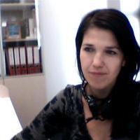 Ипанова Юлия Михайловна