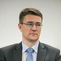 Степанов Дмитрий Васильевич