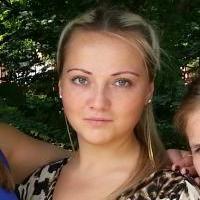 Шурова Евгения Геннадьевна