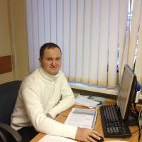 Севальнев Алексей Викторович