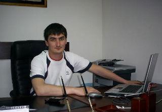 Duvanskiy Andrey