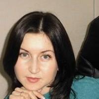 Низамиева Светлана Аркадьевна