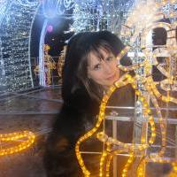 Ларина Ирина Александровна