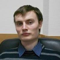 Бикбулатов Ильяс Эдуардович