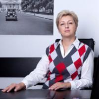 Семкова Оксана Ивановна