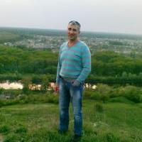 Лобанов Вячеслав Анатольевич