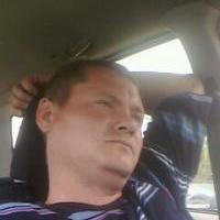 Вахтин Николай