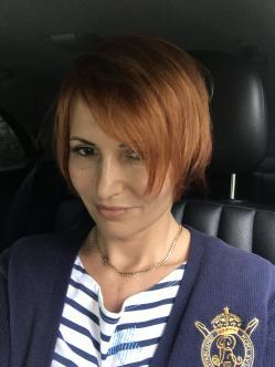 Молчан Галина Николаевна