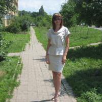 Шемраева Инна Васильевна