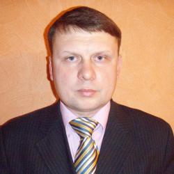 Литвин Анатолий Николаевич