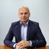 Буянов Алексей Иванович