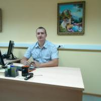 Киреенко Анатолий