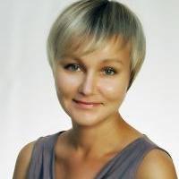 Елисеева Любовь Николаевна