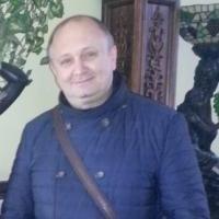 Базов Олег