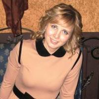 Аканина Анна Владимировна