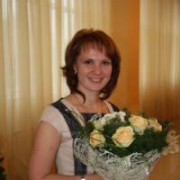 Саукитенс Ольга Валдовна