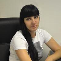 Колесникова Марина Исаевна
