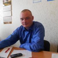 Фалалеев Дмитрий Олегович