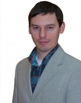 Галинский Алексей Николаевич