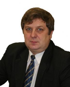 Боканов Сергей Владимирович