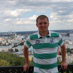 Семёнов Андрей Игоревич