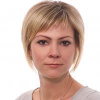 Гордеева Валерия
