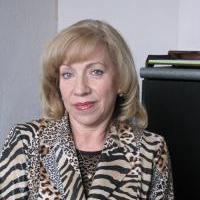 Анненкова Татьяна Васильевна