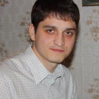 Савельев Евгений Константинович