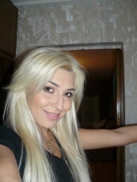 Лисицина Наталья
