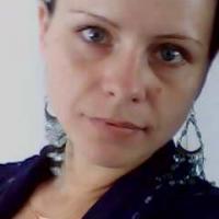 Седельникова Юлия Викторовна