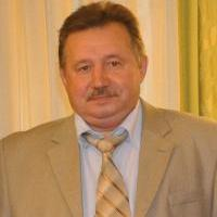Серегин Сергей