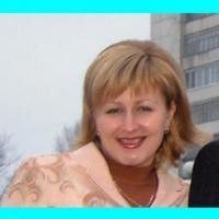 Чернышева Раиса Александровна