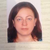 Мальцева Наталья