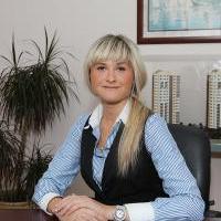 Харькина Анастасия Андреевна