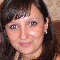 Тимченко Наталья