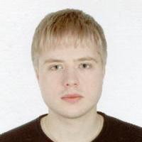 Бородин Сергей Александрович