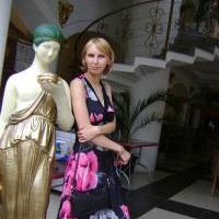 Норкина Юлия Викторовна