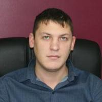 Симченко Владимир Васильевич