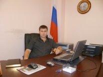 Трошкин Вадим