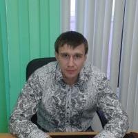 Базюк Александр
