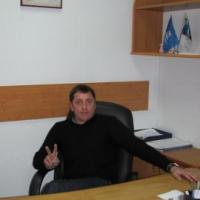 Харченко Евгений Владимирович