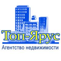 Даль Елена Евгеньевна
