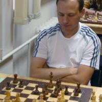 Гришаев Игорь