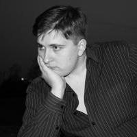 Шолин Илья Александрович