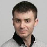 Ладовиров Виталий Алексеевич