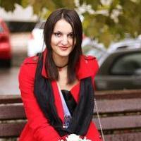 Бубнова Екатерина Романовна