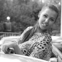 Семенова Инна Владимировна