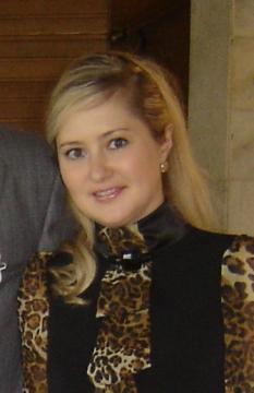 Улагашева Наталья Владимировна