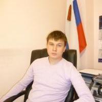 Мигалин Николай