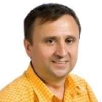 Щука Олег Григорьевич